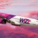 Da li su lou kost letovi zaista jeftiniji?