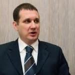 Ljubić: Investitori ne odustaju od Srbije
