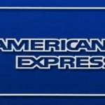 """""""Amerikan ekspres"""" otpušta 5.400 ljudi"""