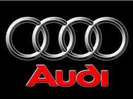 Mađari za 18. godina napravili milion Audi vozila