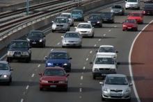 Slovenci će vinjete naplaćivati prema visini automobila