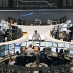 Investitore ponovno zabrinjava evrozona