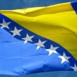 BiH zaostaje za regionom