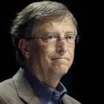 Koja će biti uloga Bila Gejtsa u Microsoftu u budućnosti?