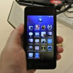 Biti ili ne biti: Blackberry 10 mora da uspije ili…