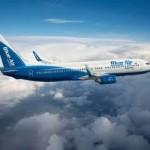 Rumunski avioprevoznik otkazao porudžbinu aviona