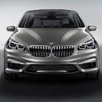 BMW ostvario novi rekord u 2012. godini