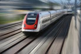 Nova brza pruga od Španije ka Francuskoj