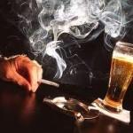 U Srbiji poskupljuju cigarete i alkohol