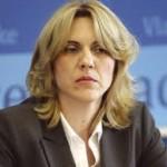 Cvijanović: Očuvati ustavnu poziciju i nadležnosti Srpske