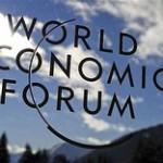 Svjetska elita od danas u Davosu