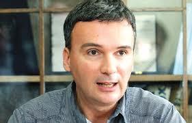 Đogović: Moguće je da Srbija izbjegne grčki scenario