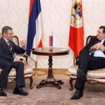 NIS zainteresovan za tržište Srpske