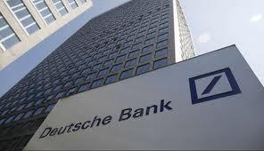 SAD: Istraga protiv Deutsche banke zbog pranja ruskog novca