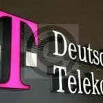 Deutsche Telekom planira u ponudu uvrstiti usluge online klađenja