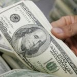 Jelenova najavila snažan finansijski sistem