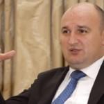 Džombić: Galić ima odriješene ruke za ostavku