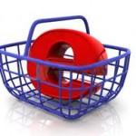 Ubrzan rast e-trgovine u Francuskoj