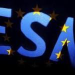 ESM prodao prve kratkoročne obveznice