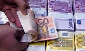 U ovoj godini Crna Gora mora da vrati 400 miliona evra kredita