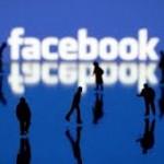 Nepoželjnih milijardu dolara Facebook-a?