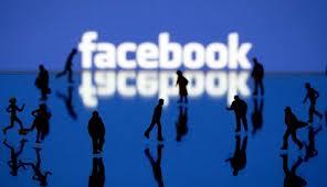 I Facebook sprema servis za online plaćanje