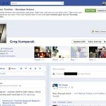 Šta će to Fejsbuk tražiti od nas?