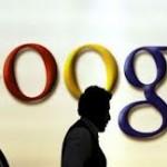 Prihodi Google-a prevazišli očekivanja