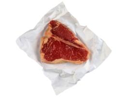 Rampa za govedinu iz Makedonije, Bugarske i Grčke