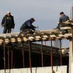 Građevinska operativa teško stiže do Njemačke