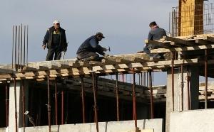 Kobjerski: Najzad oživljavanje građevinarstva