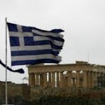 Grčka ponovo hit destinacija za austrijske turiste