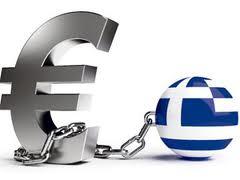 Grčka najbliža bankrotiranju