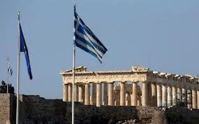 Provopulos: Politička trvenja ugrožavaju grčku privredu
