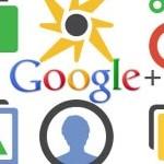 Google+ nadmašio Tviter?