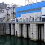 """Dobit preduzeća """"Hidroelektrane na Drini"""" četiri miliona KM"""