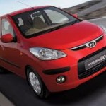 Hyundai planira u ovoj godini prodati više od 7 miliona automobila