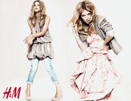 Profit H&M u porastu