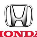 Honda smanjuje broj radnika u Britaniji