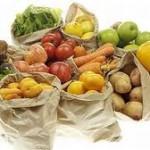 Obezbijediti strogo poštovanje zakona o bezbjednosti hrane u Srbiji