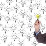 Trening iz poslovnih ideja
