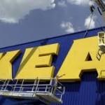 Vučić: Ikea dolazi na proljeće 2014.