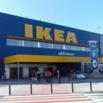 Rekordni profit Ikee