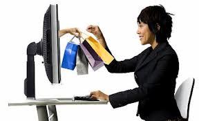 U Bugarskoj kupovina putem interneta prešla milijardu evra