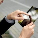 Papreno skup: Novi iPad
