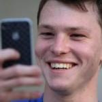 Novi iPhone stiže u junu?