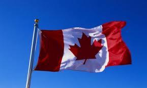 Kanadski budžetski deficit tri puta veći od obećanog