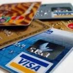 Amerika glavni izvor prevara sa karticama