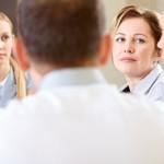 Dobri odnosi sa kolegama: Slušajte ih