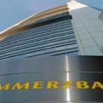 Komercbanka: Dobit na račun rezervi